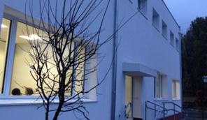 Arke arquitectos vitoria estudio de arquitectura y urbanismo en vitoria alava - Arquitectos en vitoria ...